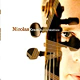 Nicola Krassik & Cordestinos