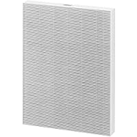 HEPA Air Filter Compatible With Fellowes AeraMax 200 Purifier Model 190/200/DB55/DX55. 1 Unit 【Creative Arts】 [並行輸入品]