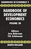 Handbook of Development Economics, Volume 3B