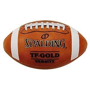 アメリカンフットボール TF-GOLD Varsity 72-6258