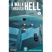 A Walk Through Hell Vol. 1
