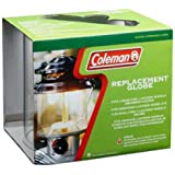 Coleman Lantern Replacement Globe 2220 228 235 290 295 2600 [並行輸入品]