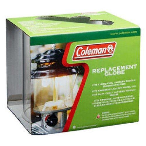 Coleman Lantern Replacement Gl...
