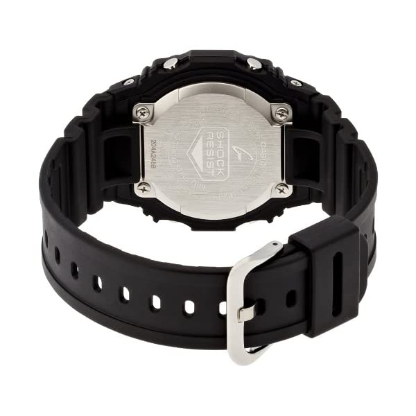 [カシオ]CASIO 腕時計 G-SHOCK ...の紹介画像4