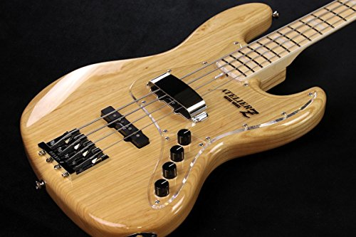 ATELIER Z アトリエ / M-245  Natural/Maple