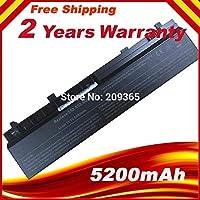 Laptop Battery SQU-409 SQU-416 For BenQ Joybook S52 S53 S31 T31 S52E S52W S53E S53W 6 cells