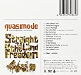 Straight to the Land of Freedom ~Live at LIQUIDROOM~ 画像