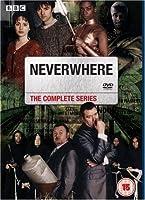 Neverwhere [Import anglais]