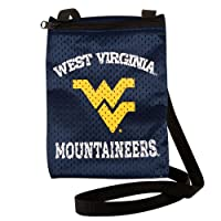 (West Virginia Mountaineers) - NCAA Game Day Pouch