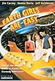 Earth Girls Are Easy [DVD] [Import]