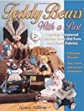 Teddy Bears With a Past 画像