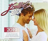 Knuffelrock 2019