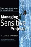 Managing Sensitive Projects: A Lateral Approach (English Edition)