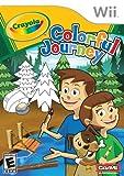 Crayola Adventures Colorful World