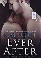 Ever After: A Heart of Stone Novella