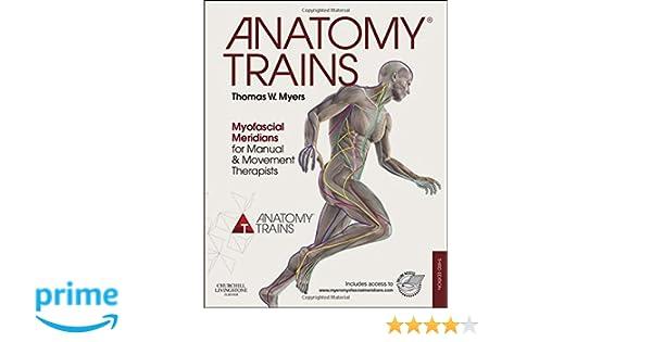 Advanced Energy Anatomy 【中古】