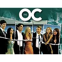 The O.C.<サード・シーズン>(字幕版)