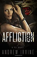 Affliction (Psi)