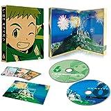 ログ・ホライズン 6 [Blu-ray]
