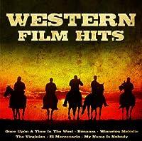Western Film Hits