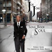 Songbook Soul