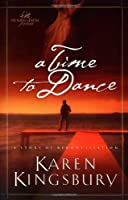 A Time to Dance (Women of Faith)