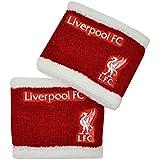 Liverpool F.C. Liverpool 2 Tone Wristbands