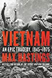Vietnam: An Epic Tragedy, 1945-1975 画像