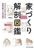 家づくり解剖図鑑