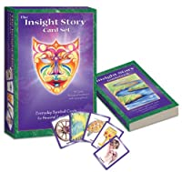 The Insight Story Cards [With Book(s)]