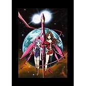 TVアニメーション「キディ・グレイド」Blu-ray EDITION (初回限定生産品)