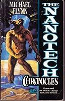 NANOTECH CHRONICLES