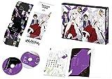 武装少女マキャヴェリズム 第5巻 DVD限定版[DVD]