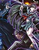 BLACK LAGOON The Second Barrage Blu-ray007 TOKYO WAR