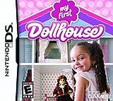 My First Dollhouse (輸入版)