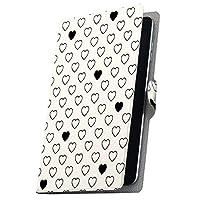 タブレット 手帳型 タブレットケース タブレットカバー カバー レザー ケース 手帳タイプ フリップ ダイアリー 二つ折り 革 007511 T2 7.0 SIM Huawei ファーウェイ MediaPad T2 7.0 メディアパッド T2 7.0 Pro T2 7.0 SIM