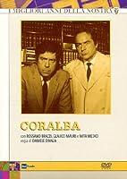 Coralba (3 Dvd) [Italian Edition]
