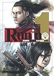 Runin 1 (ヤングジャンプコミックス)