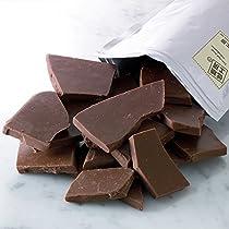 糖質オフチョコレート 400g(低糖工房)糖質制限やダイエットにおすすめ! (糖質84%オフ ミルクチョコレート 400g)