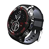 S1 Smart Watch SIM Card Bluetooth Smart Watches - Best Reviews Guide