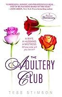 The Adultery Club: A Novel