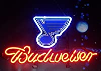 """Desungブランド新しい14"""" x10"""" B udweiserスポーツチームSLBネオンサインビールバーパブMan Caveビジネスガラスネオンランプライトde03"""