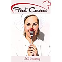 First Course (English Edition)