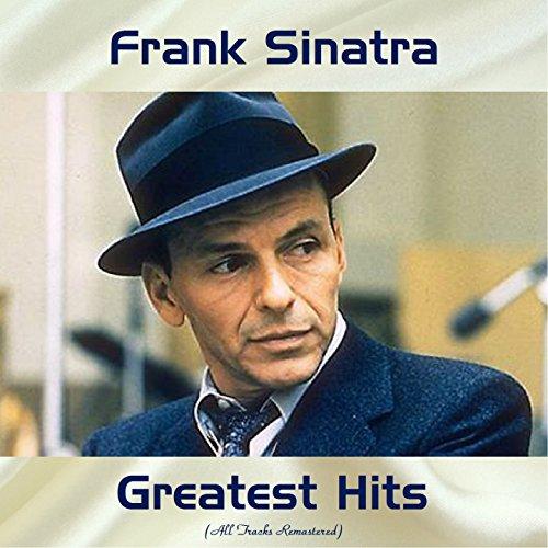 Frank Sinatra Greatest Hits (A...