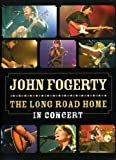 Long Road Home: In Concert [DVD] [Import]