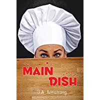 Main Dish (First Course Book 2) (English Edition)