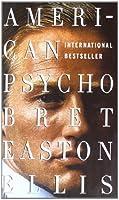 American Psycho (Vintage Contemporaries)