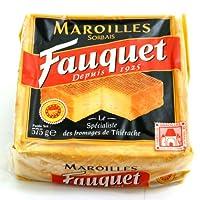 フランスマロワル ソルベ 575gヴォーシュチーズ