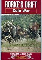 Rorke's Drift: Zulu War (Battleground South Africa)