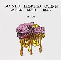 World Devil Nody